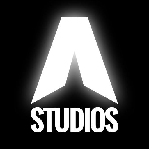 LAS 2020 Logo