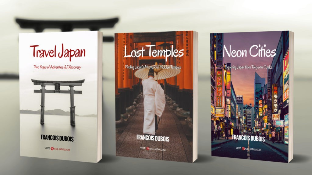 Book Cover Samples