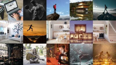 The 30 Best Websites for FREE Stock Photos, Images & Videos